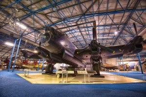 RAFmuseum (2 of 7)
