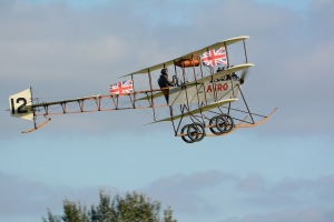 Shuttleworth (138 of 145)